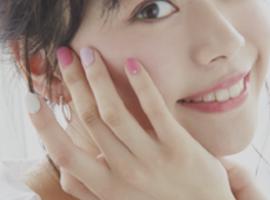 爪を強くする食べ物で、身体の中から美爪を作ろう