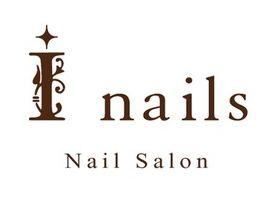 I-nails今泉店OPEN☆
