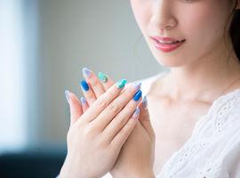 ジェルネイルで爪が痛い時、ジェルネイルで爪が痛む時の適切な対処法とは?