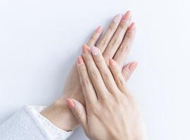 綺麗な爪の形とは?自分に合った爪の整え方も合わせてご紹介