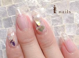 mynails