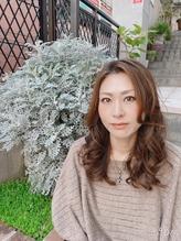 FUJIMOTO YOKO