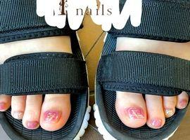 FOOTSummerDesign