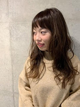 SHIRAKAWA MARIE