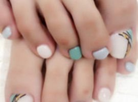 Foot¥6980 Collection