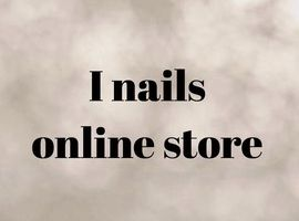 inails online Store