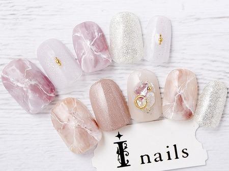 天然石コレクション 【担当】遠山のサムネイル