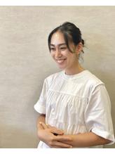 GusukumaYumi