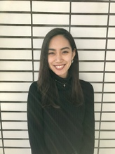 Gusukuma Yumi