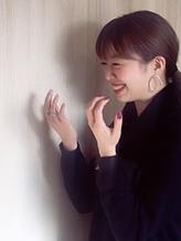 OKAMOTO MIKI