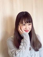 YAMAMOTO SAKI