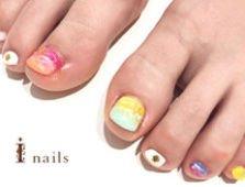 footnail