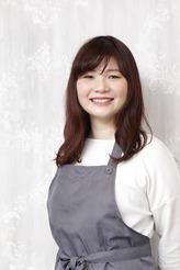 NISHIYAMA YOSHINO